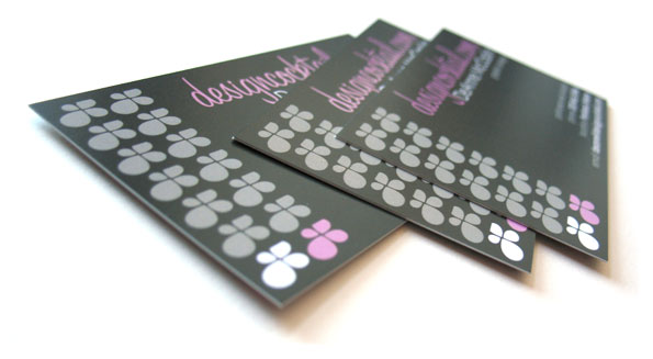 deanne curran graphic design cards